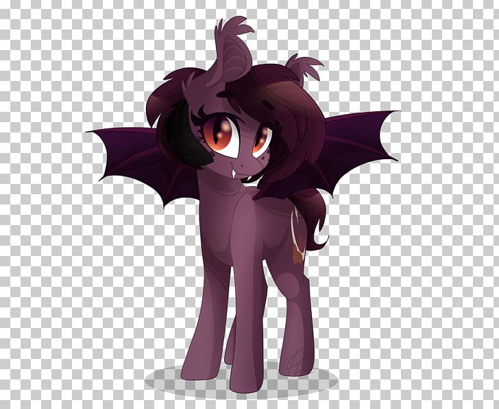 Horse Legendary Creature Figurine Supernatural Animated Cartoon PNG, Clipart, Animals, Anime, Bat, Cartoon, Fictional Character Free PNG Download