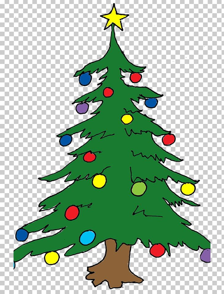 How The Grinch Stole Christmas! Christmas Tree PNG, Clipart, Ancient Rome Clipart, Blog, Branch, Christmas, Christmas Decoration ...