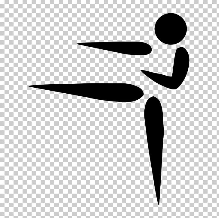 Karate World Championships Martial Arts Karate South Africa Sport PNG, Clipart, Angle, Black, Black And White, Karate, Karate South Africa Free PNG Download