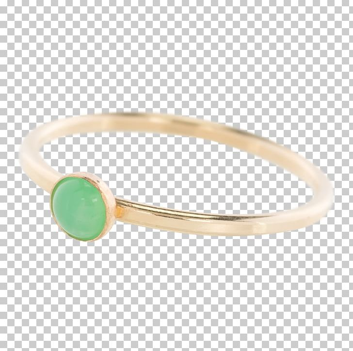 Turquoise Bangle Body Jewellery Emerald PNG, Clipart, Bangle, Body Jewellery, Body Jewelry, Emerald, Fashion Accessory Free PNG Download