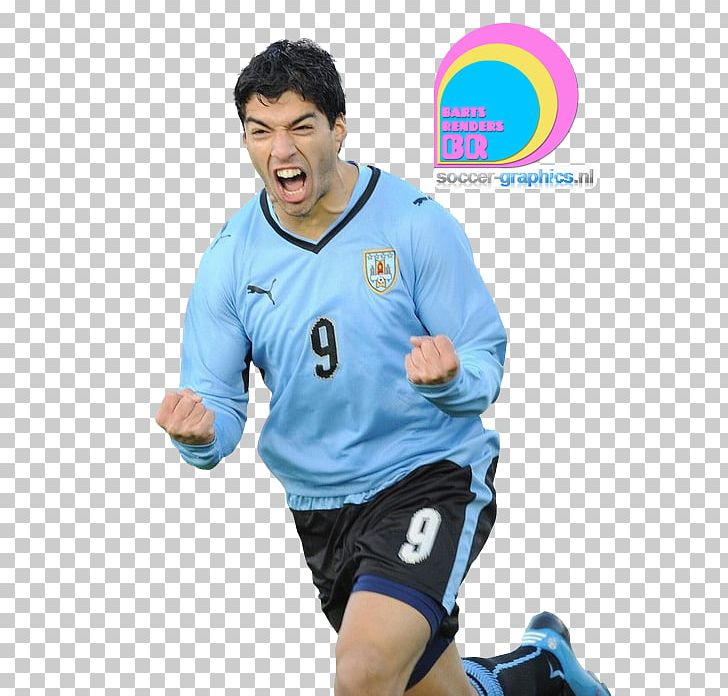 timeless design 6d192 b8ff8 Luis Suárez Uruguay National Football Team AFC Ajax Football ...