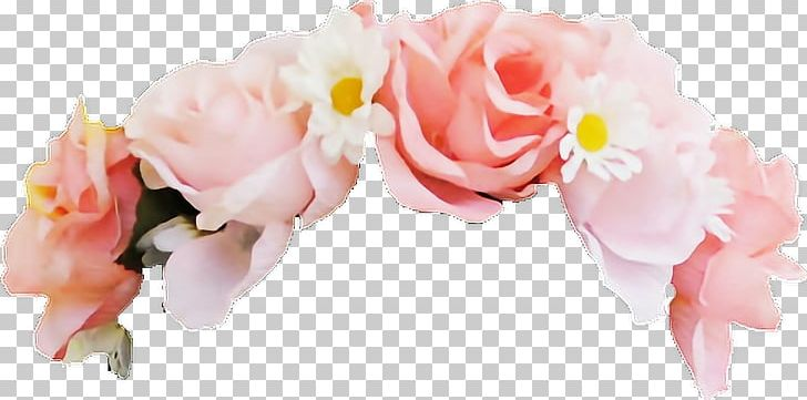 Wreath Crown Headband Flower PNG, Clipart, Artificial Flower, Clothing Accessories, Crown, Floral Design, Floristry Free PNG Download