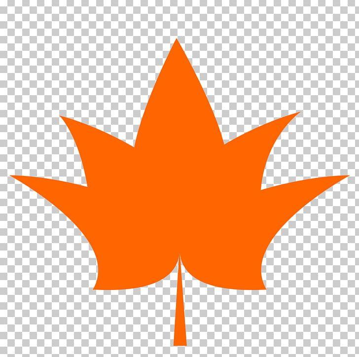Maple Leaf Autumn Leaf Color PNG, Clipart, Autumn Leaf Color, Autumn Leaves, Color, Computer Icons, Flowering Plant Free PNG Download
