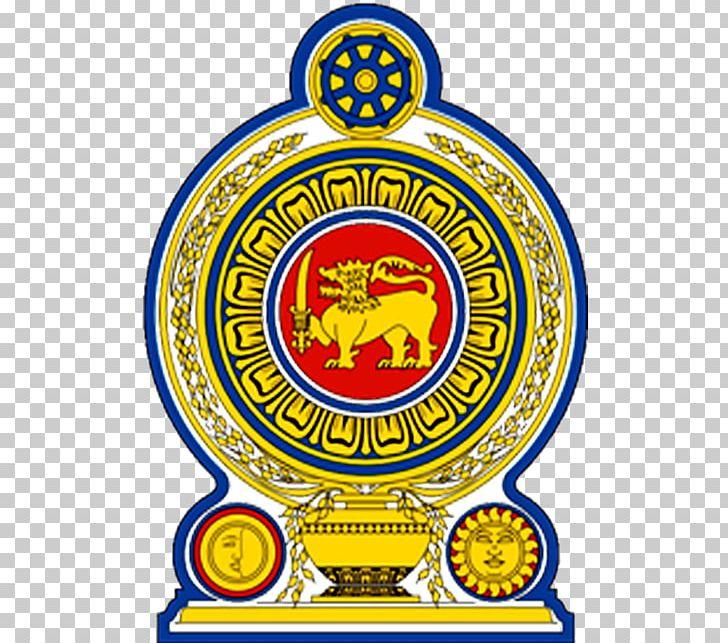 Parliament Of Sri Lanka Emblem Of Sri Lanka Government Of Sri Lanka Election Commission Of Sri Lanka National Emblem PNG, Clipart, Area, Badge, Crest, Emblem, Emblem Of Sri Lanka Free PNG Download