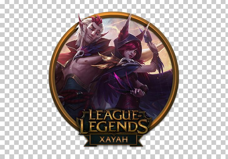 2017 League Of Legends World Championship Riot Games Video Game PNG, Clipart, Deviantart, Game, Gaming, Hashtag, League Of Legends Free PNG Download