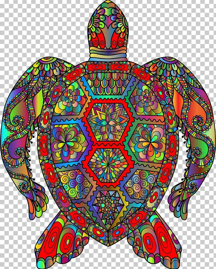 Sea Turtle Art PNG, Clipart, Animals, Art, Clip Art, Green Sea Turtle, Line Art Free PNG Download