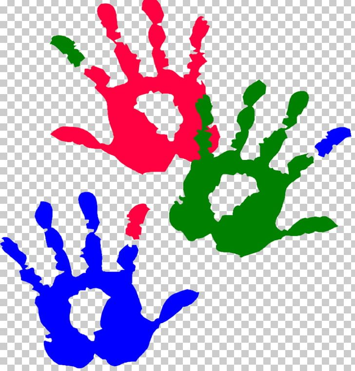 Praying Hands Free Content PNG, Clipart, Area, Art, Artwork, Blog, Child Free PNG Download