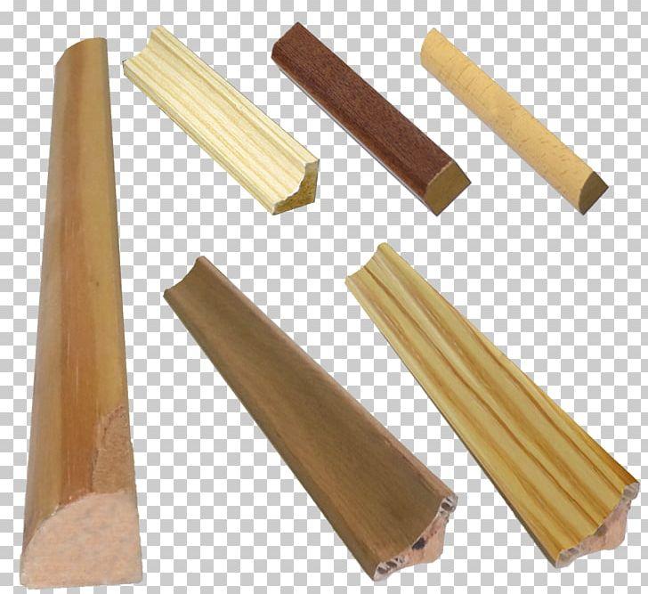 Wood Table Molding Maderas Marbella Baseboard Png Clipart