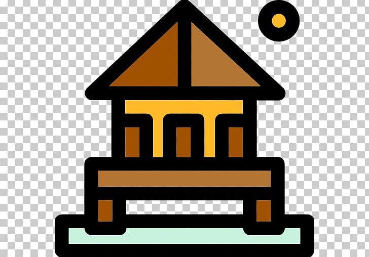 Bit Scalable Graphics Pixel PNG, Clipart, 8bit, Apartment House, Bit, Cartoon, Cartoon House Free PNG Download