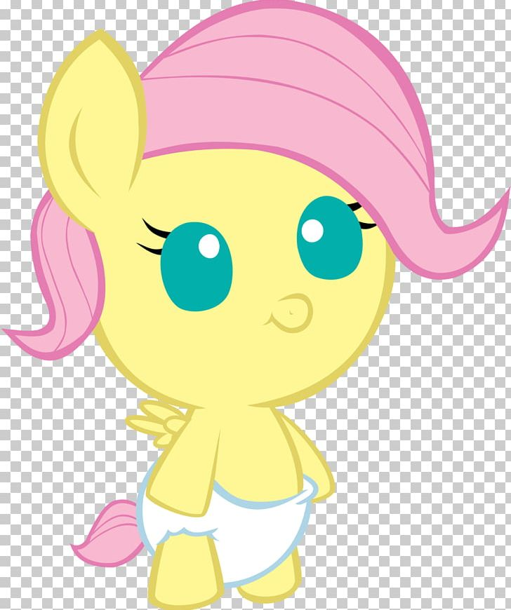 Fluttershy Rainbow Dash Foal Rarity Applejack PNG, Clipart, Animal Figure, Applejack, Art, Cartoon, Cuteness Free PNG Download
