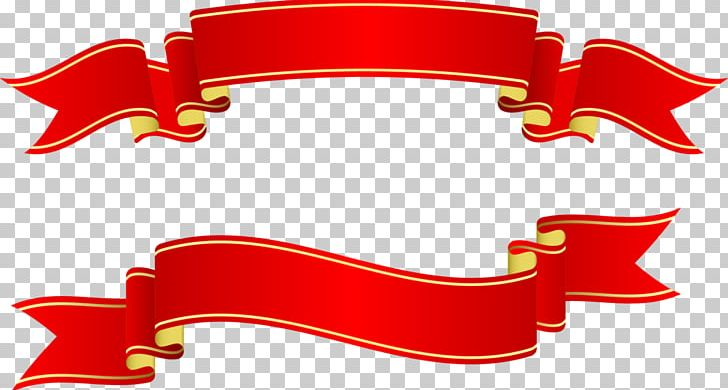 Ribbon PNG, Clipart, Advertising, Banner, Clip Art, Document, Fashion Accessory Free PNG Download