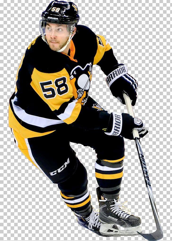 more photos e752b 9f1be Kris Letang Goaltender Mask College Ice Hockey Pittsburgh ...