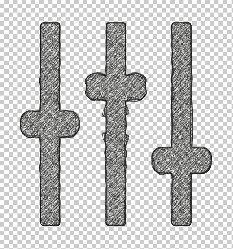 Mixer Icon Equalizer Icon Movie  Film Icon PNG, Clipart, Cross, Equalizer Icon, Mixer Icon, Movie Film Icon, Religious Item Free PNG Download
