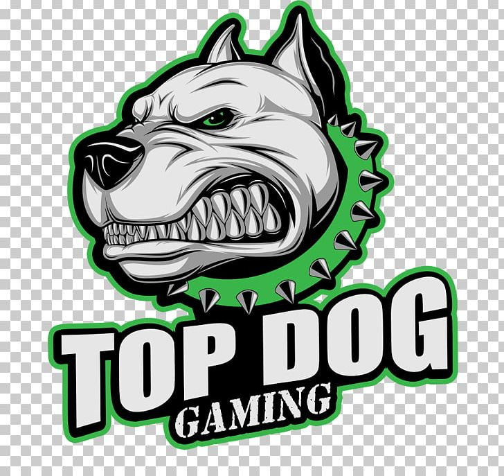 North America League Of Legends Championship Series Dog North American League Of Legends Championship Series Electronic Sports PNG, Clipart, Carnivoran, Dog, Dog Breed, Dog Food, Dog Like Mammal Free PNG Download