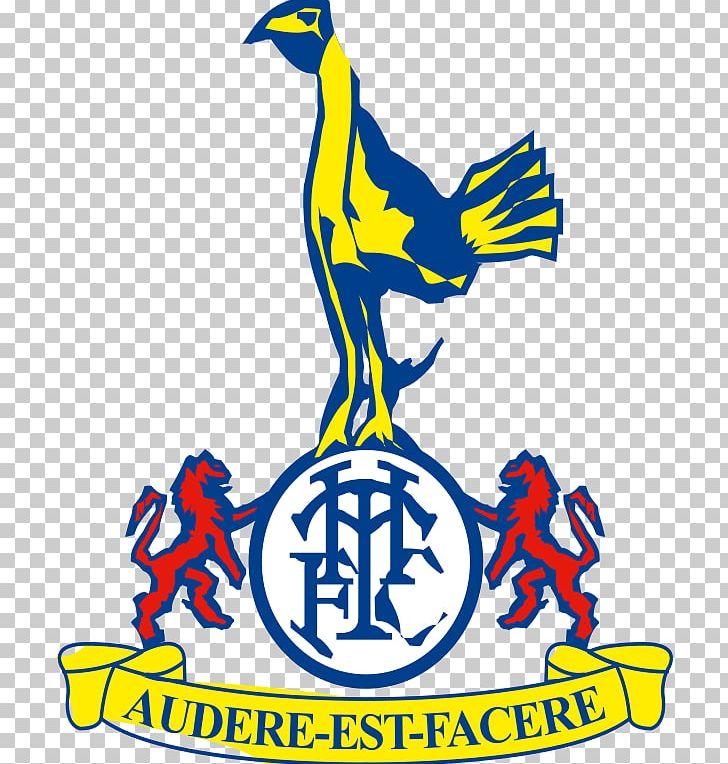 Tottenham Hotspur F C White Hart Lane Leeds United F C Newcastle United F C English Football League Png
