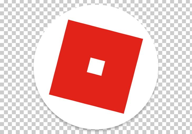 Roblox Macos Android Computer Icons Png Clipart Android - how to download a new version of roblox on mac
