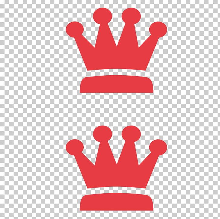 Crown King Monarch Stock Illustration PNG, Clipart, Christmas Decoration, Coronation, Crown, Decor, Decoration Free PNG Download