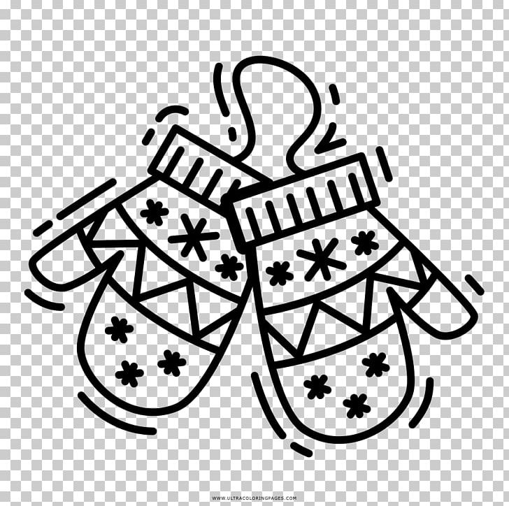 Drawing Coloring Book Arm Warmers & Sleeves Glove PNG, Clipart, Arm ...