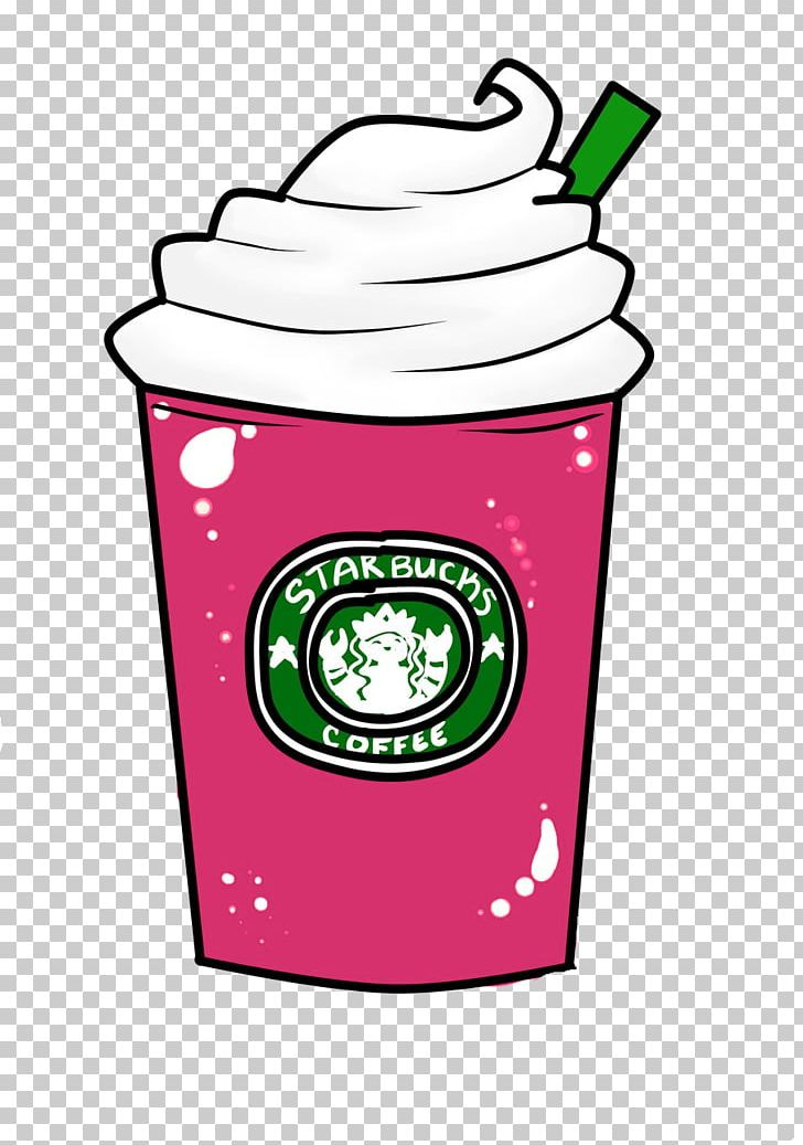 Starbucks Latte Coffee PNG, Clipart, Area, Brands, Coffee, Cup, Desktop Wallpaper Free PNG Download