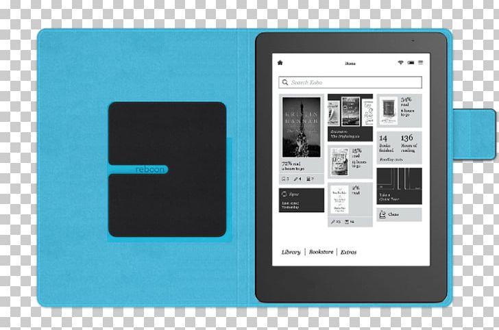Kobo Glo Kobo Touch Amazon com Kobo EReader Glo HD PNG