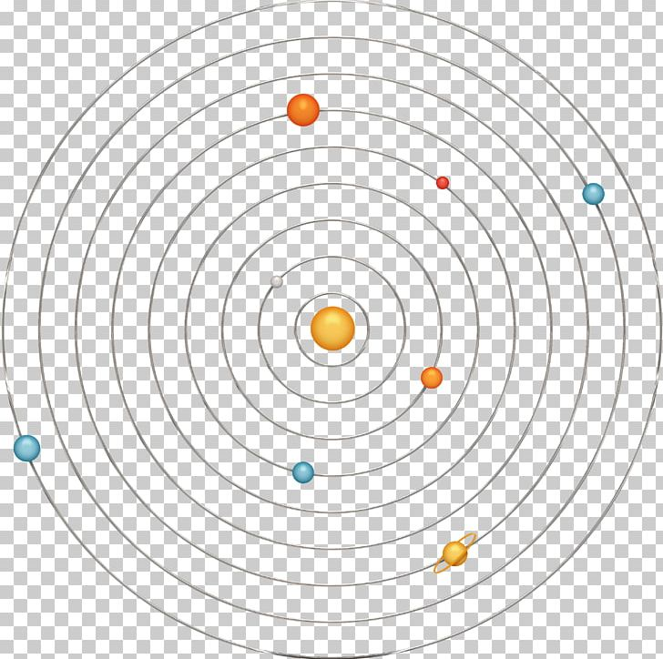 Planets Trace PNG, Clipart, Adobe Illustrator, Angle, Area