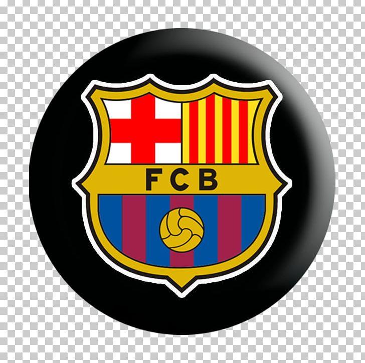 c792f2daa FC Barcelona Dream League Soccer El Clásico 2017–18 La Liga PNG, Clipart, 2017  18 La Liga, Badge ...