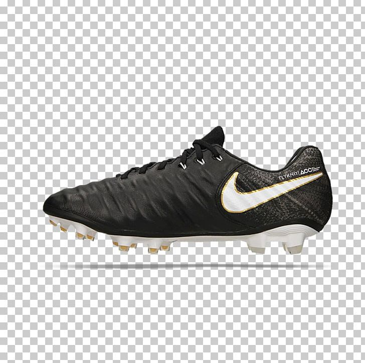 info for 1d7f8 e1554 Cleat Nike Tiempo Football Boot Track Spikes PNG, Clipart ...