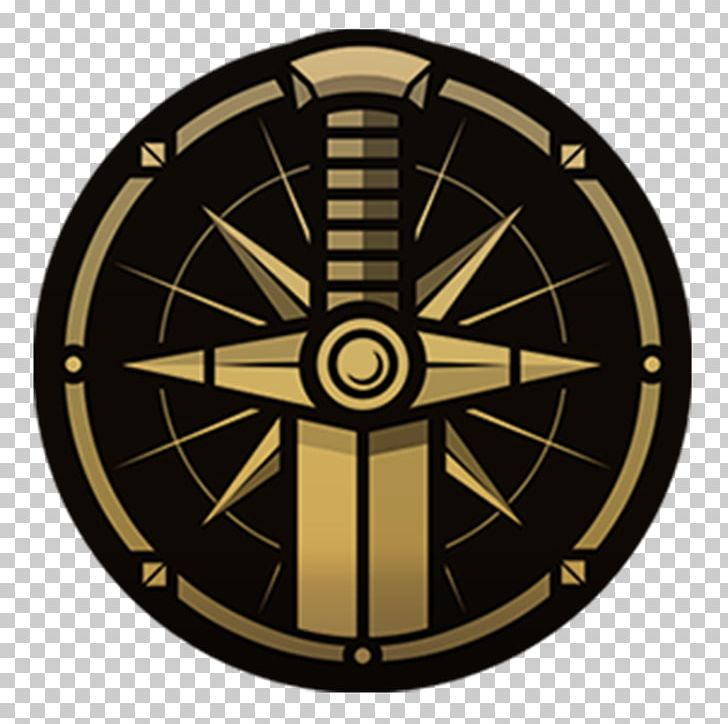 North American League Of Legends Championship Series North America League Of Legends Championship Series Electronic Sports Riot Games PNG, Clipart, Circle, Computer Icons, Dart, Electronic Sports, Game Free PNG Download