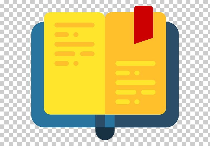 Scalable Graphics PNG, Clipart, Angle, Area, Book, Book Icon, Books Free PNG Download
