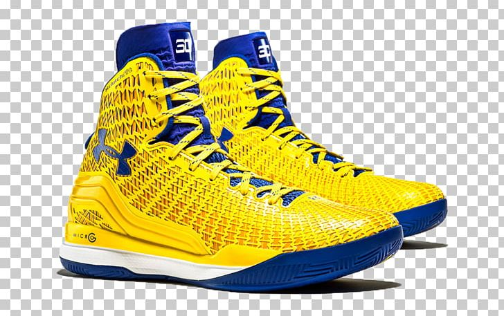 under armour basketball shoes high top