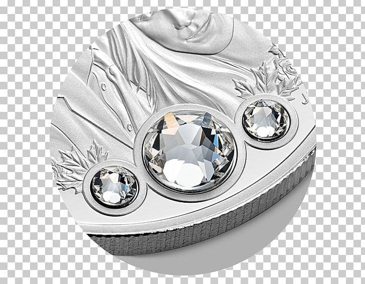 Wedding Of Prince Harry And Meghan Markle Silver Coin Silver Coin United Kingdom PNG, Clipart, 2018, Body Jewelry, Brilliant, Coin, Commemorative Coin Free PNG Download