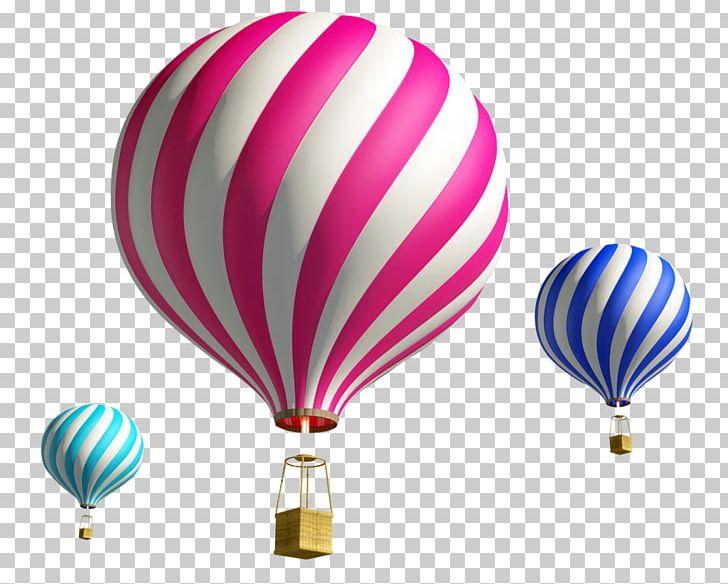Iphone 3gs Hot Air Balloon Desktop Png Clipart Balloon