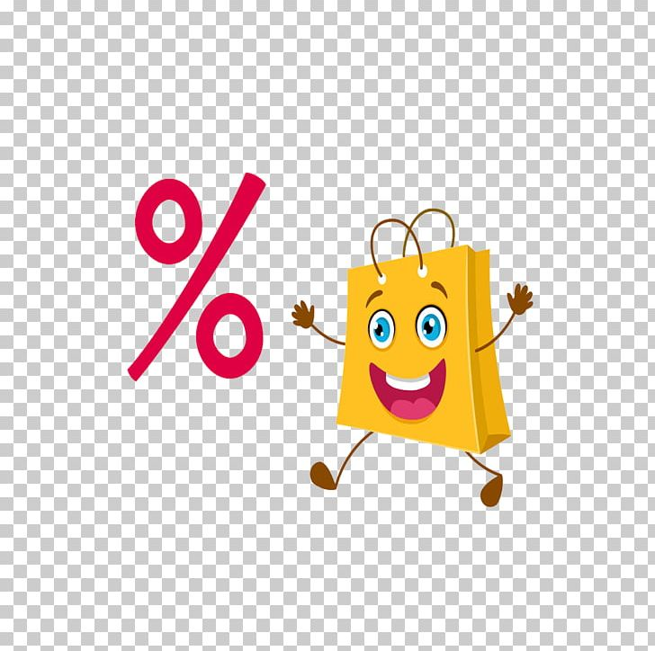 Shopping Bag PNG, Clipart, Area, Bag, Bags, Brand, Cartoon Free PNG Download