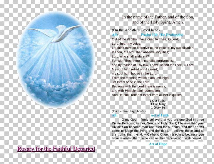 Baptism clipart baptism symbol, Baptism baptism symbol Transparent FREE for  download on WebStockReview 2020
