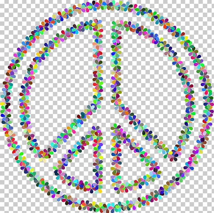 Peace Symbols PNG, Clipart, Art, Body Jewelry, Campaign For Nuclear Disarmament, Circle, Coloring Book Free PNG Download