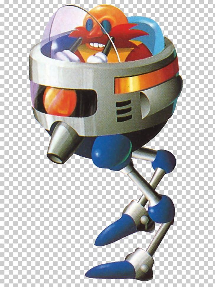 Sonic The Hedgehog 3 Sonic The Hedgehog 2 Sonic Chaos Sonic