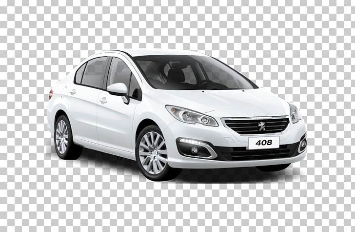 Peugeot 3008 Car Peugeot 308 Peugeot Partner PNG, Clipart, Aut, Automotive Design, Automotive Exterior, Bump, Car Free PNG Download