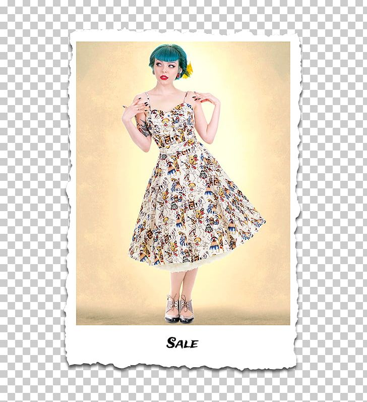 Costume Design Dress PNG, Clipart, Clothing, Costume, Costume Design, Day Dress, Dress Free PNG Download