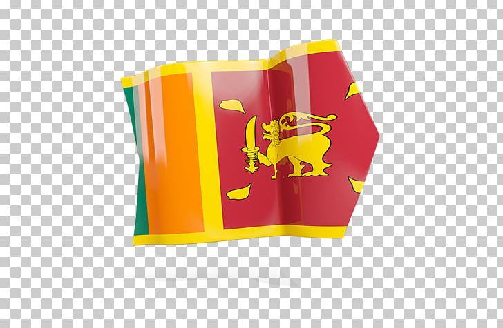 Logo Brand Desktop PNG, Clipart, Brand, Computer, Computer Wallpaper, Desktop Wallpaper, Logo Free PNG Download