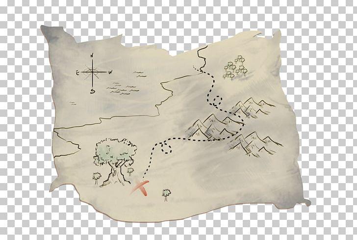 Drawing Treasure Map Painting Brush PNG, Clipart, Autodesk, Autodesk