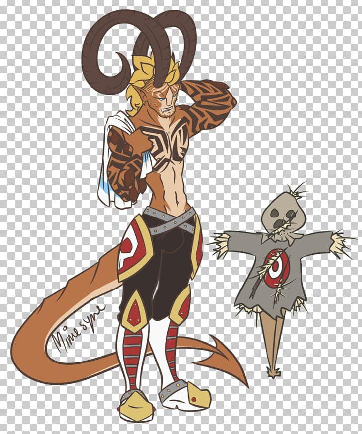 Costume Design Legendary Creature PNG, Clipart, Animal, Art, Cartoon, Costume, Costume Design Free PNG Download