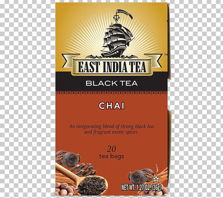 Earl Grey Tea Green Tea English Breakfast Tea Turkish Tea PNG, Clipart, Advertising, Barley Tea, Black Tea, Brand, Caffeine Free PNG Download