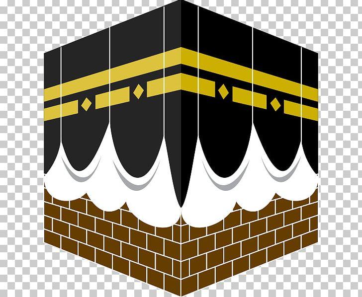 Kaaba Medina Great Mosque Of Mecca Hajj Umrah PNG, Clipart, Allah