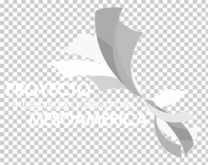 Leaf PNG, Clipart, Black And White, Leaf, Plant Free PNG Download