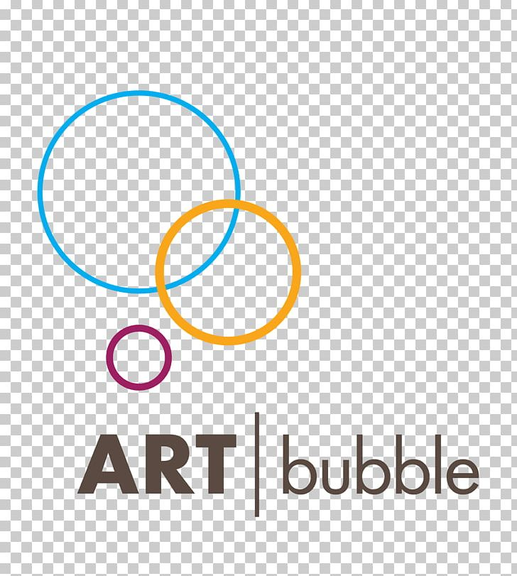 Logo Brand Line Font Point PNG, Clipart, Area, Brand, Circle, Diagram, Line Free PNG Download