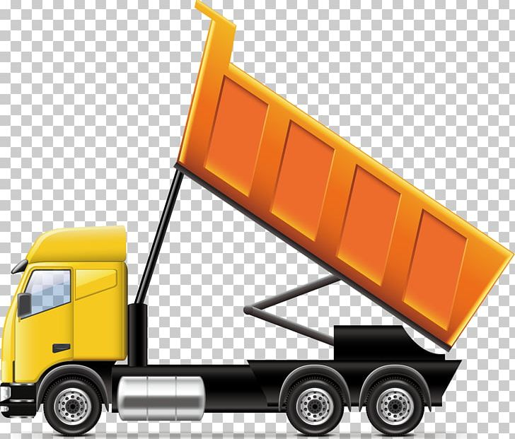 Car Dump Truck Illustration PNG, Clipart, Can Stock Photo, Cargo, Cars, Christmas Decoration, Decor Free PNG Download