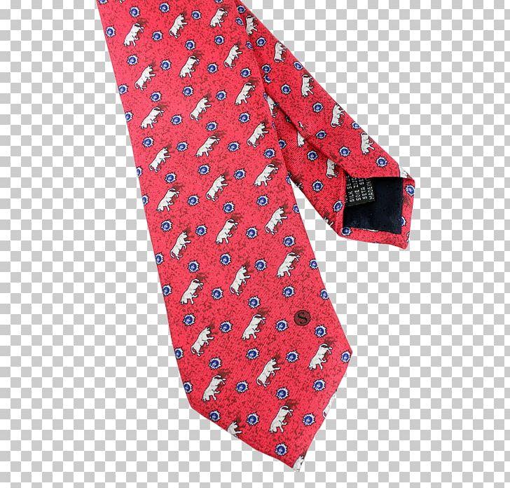 Necktie PNG, Clipart, Cravat, Necktie, Others, Red Free PNG Download