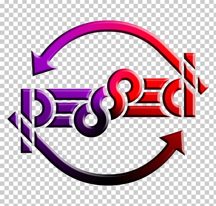 Point Blank Star Ladder Electronic Sports Respect Logo PNG, Clipart, Award, Brand, Circle, Electronic Sports, Game Free PNG Download