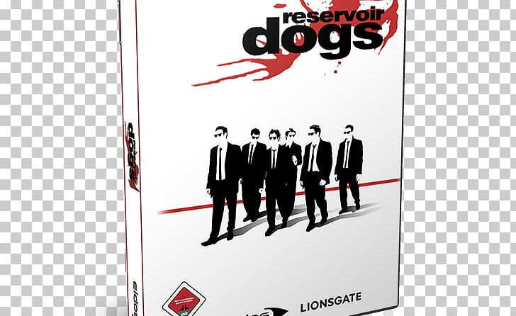 Reservoir Dogs Payday 2 YouTube Canvas Print Stealers Wheel