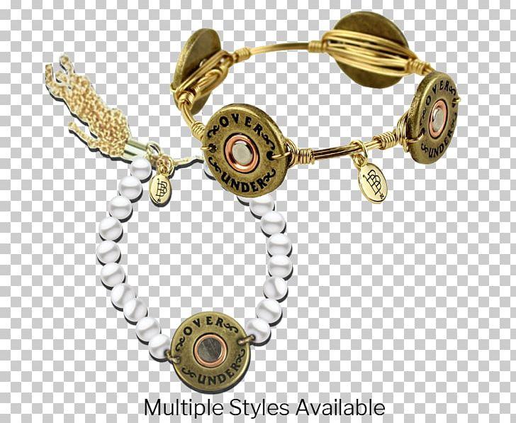 Bracelet Bangle Bourbon Whiskey Jewellery Belt PNG, Clipart, Bangle, Belt, Body Jewelry, Bourbon Whiskey, Bracelet Free PNG Download